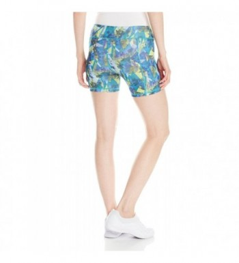 Women's Athletic Shorts Outlet
