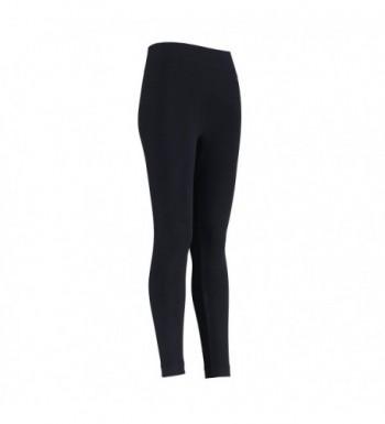 Cheap Designer Women's Leggings Online