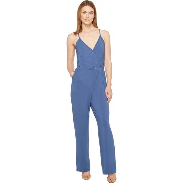 Culture Phit Womens Jumper Jumpsuit