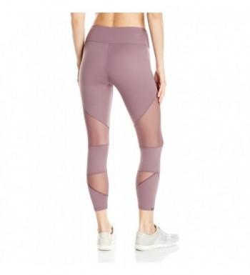 Cheap Women's Athletic Leggings Clearance Sale