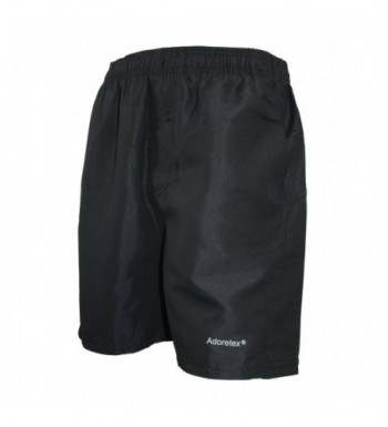 Adoretex Board Short Swimwear M0002