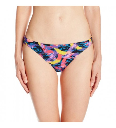 TYR Womens Bikini Bottom X Small