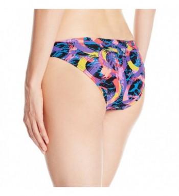 2018 New Women's Athletic Swimwear for Sale
