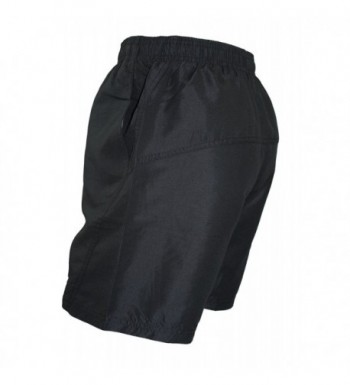 Cheap Men's Swim Board Shorts for Sale