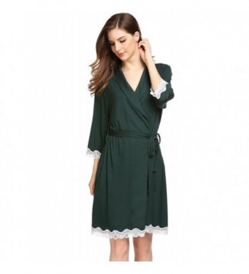 Discount Women's Robes Outlet