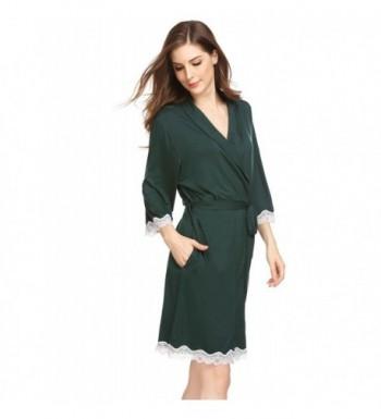 Discount Real Women's Sleepwear Outlet Online