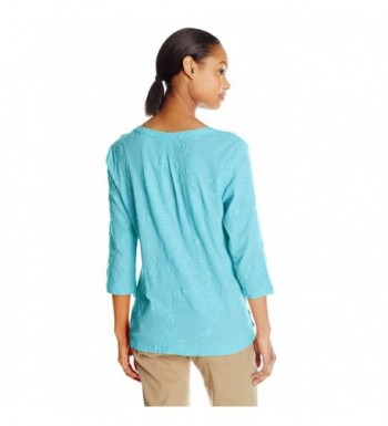 Fashion Women's Athletic Shirts Clearance Sale