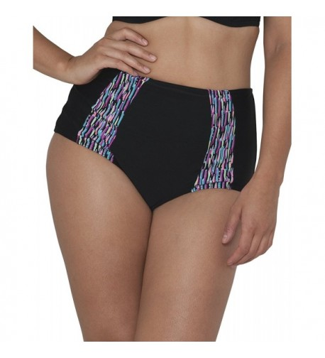 Curvy Kate Womens Galaxy Waisted
