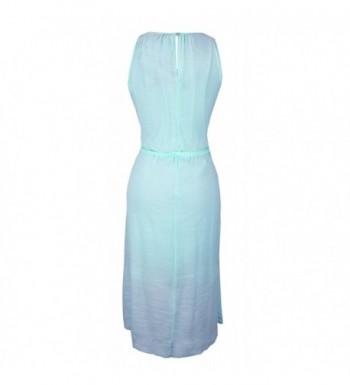 Cheap Designer Women's Casual Dresses