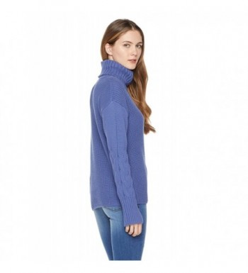 Discount Real Women's Sweaters