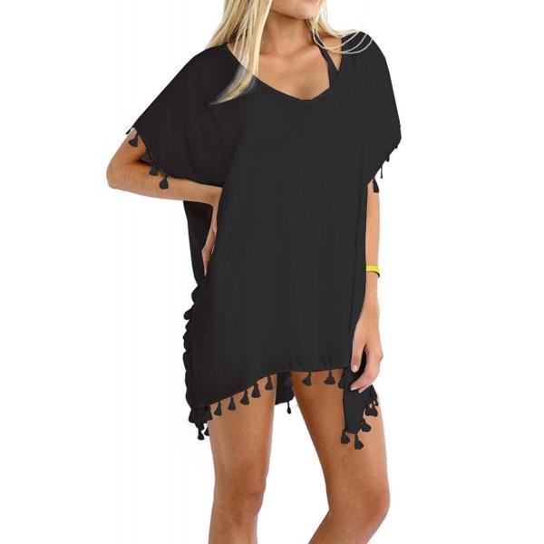 Taydey Stylish Beachwear Swimsuit Size Free