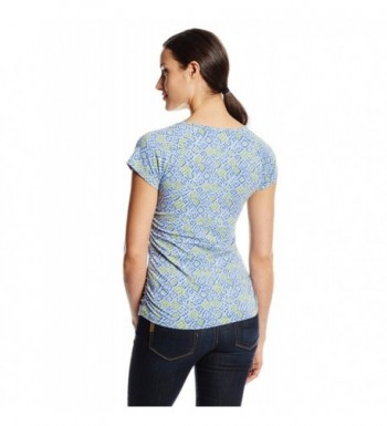 Brand Original Women's Athletic Shirts On Sale