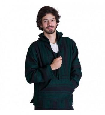 Fashion Men's Active Jackets Clearance Sale