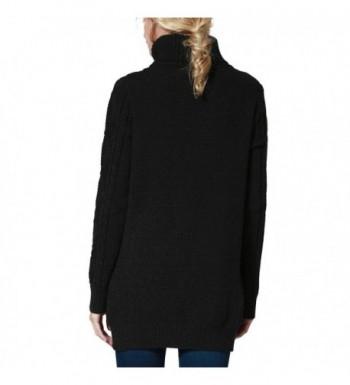 Cheap Designer Women's Sweaters Online