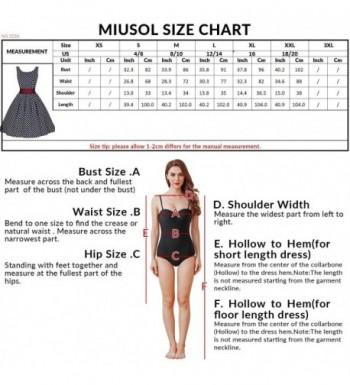Brand Original Women's Dresses