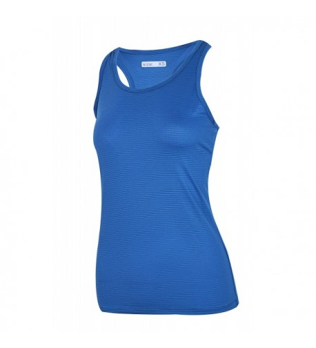 H MILES Womens Compression Base Layer