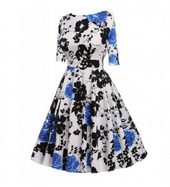 Discount Real Women's Dresses Outlet