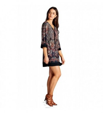 Women's Casual Dresses Outlet