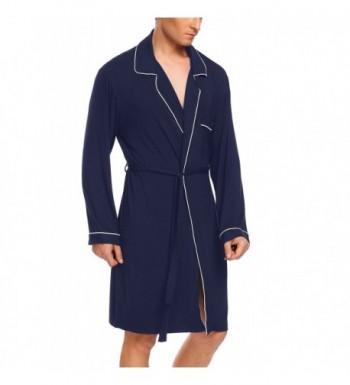 Men's Sleepwear Outlet Online