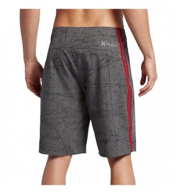 Discount Real Men's Swim Board Shorts for Sale
