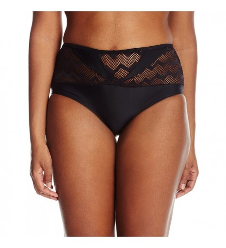 Curvy Kate Womens Voltage Bikini