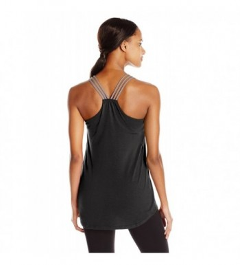 Women's Athletic Shirts for Sale