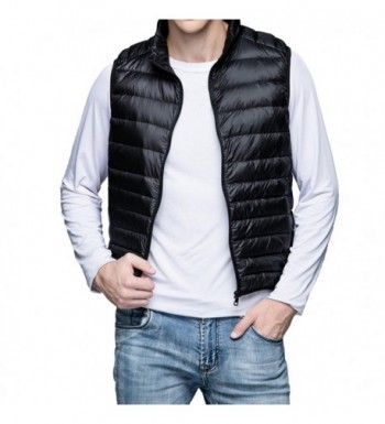 Brand Original Men's Active Jackets Clearance Sale