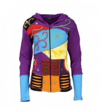 Popular Women's Sweaters On Sale