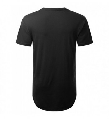 Men's T-Shirts Clearance Sale