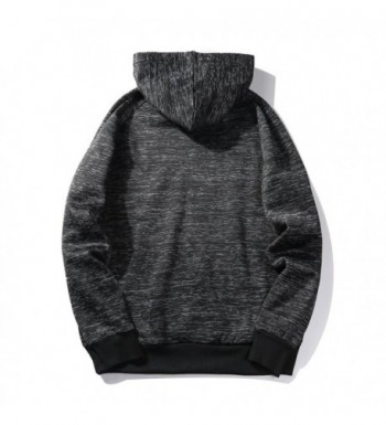 Cheap Men's Fashion Hoodies Outlet Online