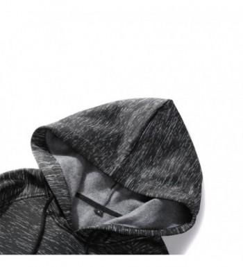 Discount Men's Fashion Sweatshirts